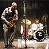 "Read ""Day 1 - Ottawa International Jazz Festival, June 22, 2006"" reviewed by"