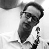"Read ""Take Five: The Public and Private Lives of Paul Desmond"" reviewed by Ken Dryden"
