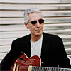 "Backbeat Books Publishes ""Here and Now!: The Autobiography of Pat Martino"""