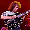 "Read ""Pat Metheny: Another Phase Dance"""