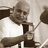 "Read ""Paul Motian: ECM Recordings"""
