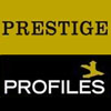 "Read ""Prestige Profile Reissue Series"""