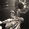 "Read ""New Birth For New Orleans Brass Bands"" reviewed by Todd R. Brown"