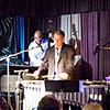 "Read ""5th Rochester International Jazz Festival, Part 1-3"""