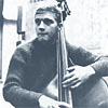 "Read ""Jade Visions: The Life And Music Of Scott LaFaro"" reviewed by Robert Iannapollo"
