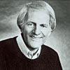 "Read ""Sid Mark: An Interview With The Legendary Philadelphia Disc Jockey"""