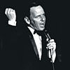 "Read ""Frank Sinatra: Sinatra - Vegas"" reviewed by Samuel Chell"