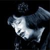 """Read """"Sheila Jordan: A Life of Honest Expression"""""""