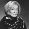 """Read """"Sue Mingus: """"First and Foremost a Composer"""""""" reviewed by Paul Olson"""
