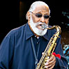 "Read ""Sonny Rollins: Still Seeking the Lost Chord"" reviewed by R.J. DeLuke"