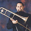 """Read """"Steve Turre: Still Searchin'"""" reviewed by Gary Firstenberg"""