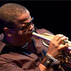 """Read """"Terence Blanchard: Requiem for Katrina"""" reviewed by"""
