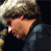 """Read """"Tim Berne: The Subliminal Explorations of a Creative Mind"""" reviewed by Lloyd N. Peterson Jr."""