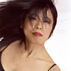 All About Jazz user Taeko Kunishima