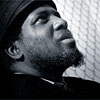 "Read ""John Taylor's Jazz Caricatures: Thelonious Monk"" reviewed by John Taylor"