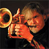 "Read ""Tom Harrell: Boundless Beauty"" reviewed by Laurel Gross"