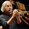 "Read ""Umbria Jazz: Days 1-3, July 10-12, 2009"" reviewed by Michael J. West"