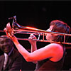 "Read ""11th Annual Women in Jazz Festival"""