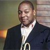 "Read ""Wynton Marsalis on Satellite Radio"""
