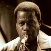 "Read ""Wayne Shorter: The Soothsayer"""
