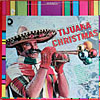 "Read ""Christmas Craziness: 60 Free Great, Cheesy and/or Freakish Holiday Albums on the Internet"""