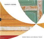 Album Tara by Ahmed Abdullah