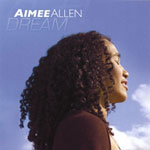Aimee Allen: Dream