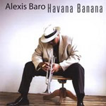 "Read ""Havana Banana"" reviewed by Jerry D'Souza"