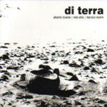 "Read ""Di Terra"" reviewed by Florence Wetzel"
