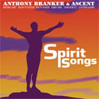 "Read ""Spirit Songs"" reviewed by"