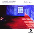 Album Guitar Noir by Andrew Cheshire
