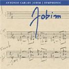 "Read ""Symphonic Jobim"" reviewed by Stephen Latessa"