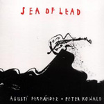 "Read ""Sea Of Lead"" reviewed by Nic Jones"