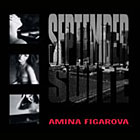 Amina Figarova: September Suite