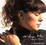 Aisha HR NYC Trio: A-Symmetry