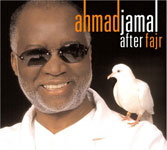 Ahmad Jamal: After Fajr
