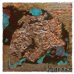 "Read ""Kamosc"" reviewed by"
