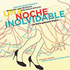 Album Una Noche Inolvidable by Afro-Latin Jazz Orchestra with Arturo O'Farrill