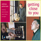Andreas Pettersson: Getting Close to You