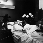 "Read ""Antony and The Johnsons: I Am a Bird Now"" reviewed by Trevor MacLaren"