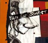 Bace Quartet: Guerre Propre