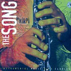 "Read ""The Song"" reviewed by"