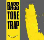 Bass Tone Trap: Trapping