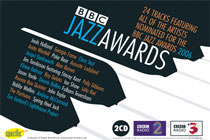 Various Artists: BBC Jazz Awards 2006