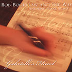 """Do The Math"" by Bob Boguslaw and The Way"