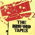 "Read ""Bill Bruford: The Bruford Tapes & Gradually Going Tornado"" reviewed by John Kelman"