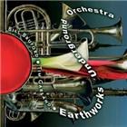 Bill Bruford / Tim Garland: Earthworks Underground Orchestra