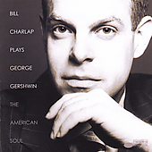 Bill Charlap: Plays George Gershwin: The American Soul