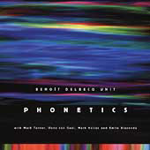 "Read ""Phonetics"""
