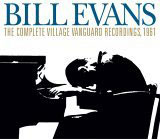 The Complete Village Vanguard Recordings, 1961